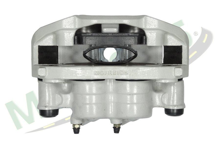 MG-3048 - Pinça de freio completa com pastilha (D) (LD) Jumper aro 15 (/13)