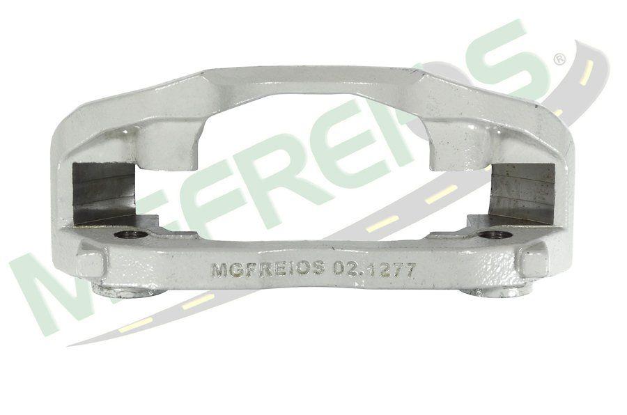 MG-3051 - Suporte da pinça de freio (D) (LD/LE) Fiat