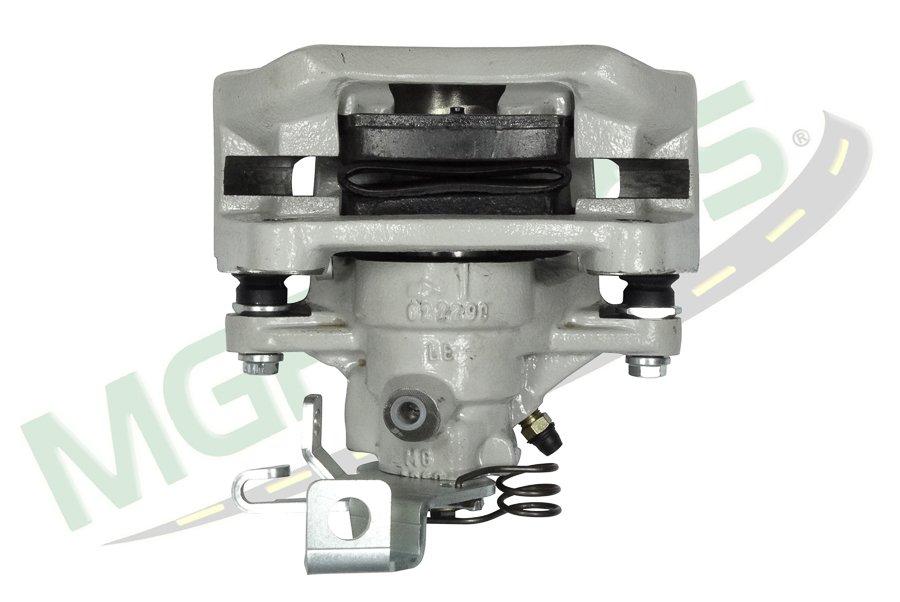 MG-3059 - Pinça de freio completa com pastilha (T) (LE) Master 2.5, 2.8 (01/)