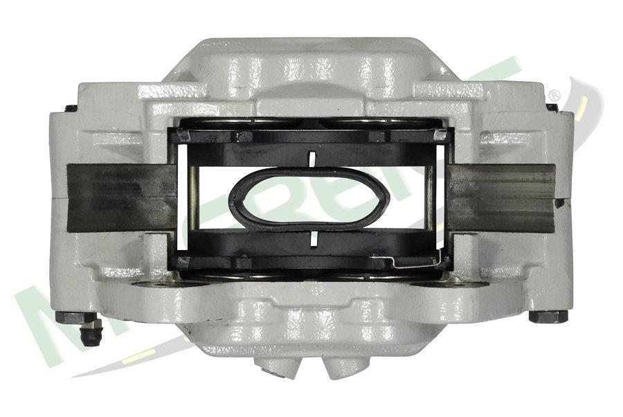 MG-3061 - Pinça de freio completa com pastilha (D) (LE) Toyota