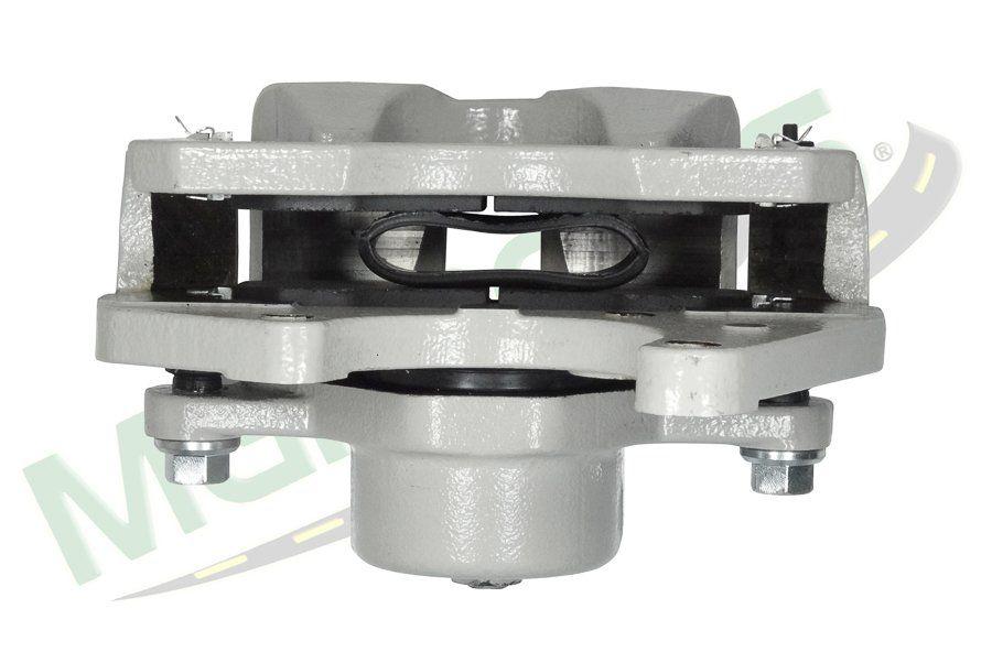 MG-3071 - Pinça de freio completa com pastilha (LD) Kia