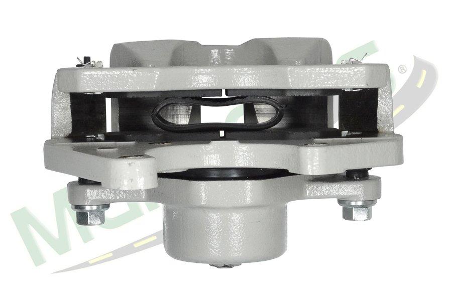 MG-3072 - Pinça de freio completa com pastilha (LE)  Bongo K2700, 2500, 2400