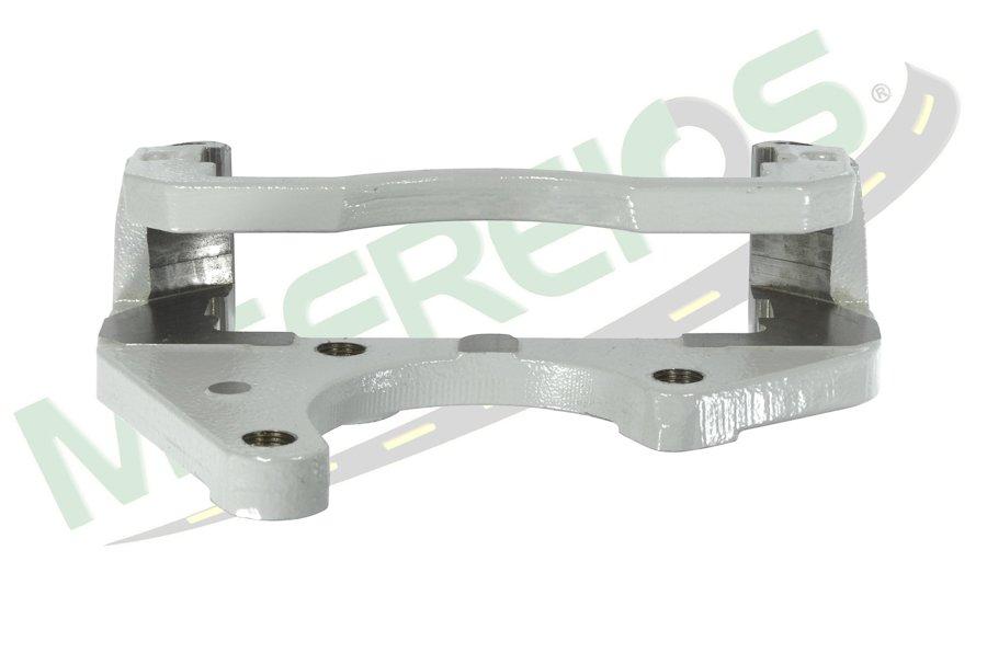 MG-3073 - Suporte da pinça de freio (LE) Bongo K2700, K2500, K2400, Topic