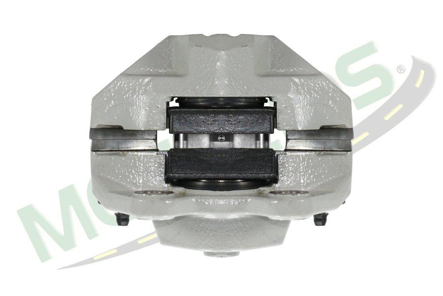 MG-3084 - Pinça de freio completa com pastilha (LD/LE) Kombi (82/)