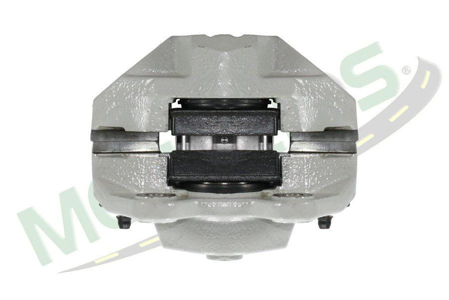 MG-3084 - Pinça de freio completa com pastilha (LD/LE) Volkswagen