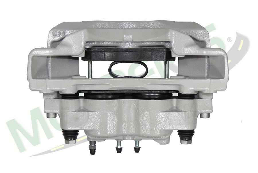 MG-3085 - Pinça de freio completa com pastilha (D) (LD) Daily 70C15, 16, 17 HD