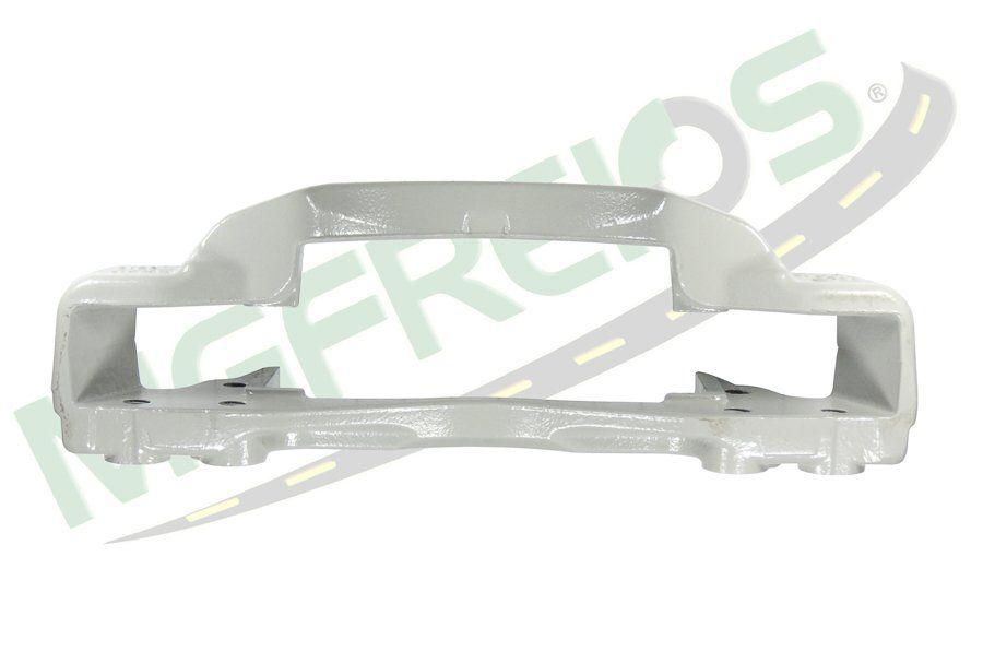 MG-3087 - Suporte da pinça de freio (D) (LD/LE) Iveco