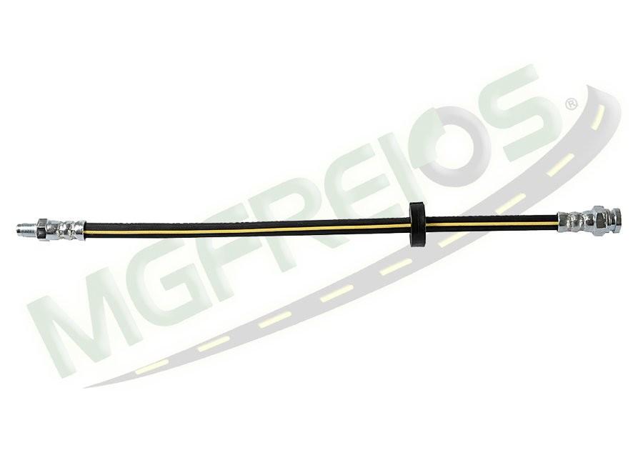 MG-5002 - Flexível do freio (T) Fiat