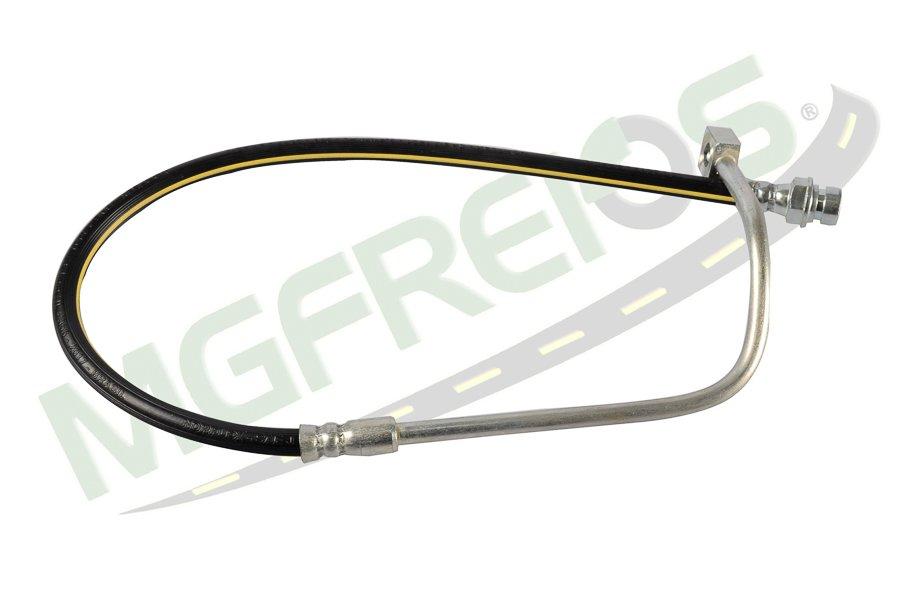 MG-5055 - Flexível do freio (T) GM / Chevrolet