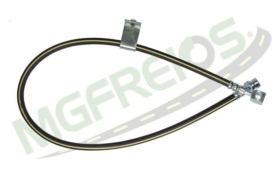 MG-5056 - Flexível do freio (T) GM / Chevrolet
