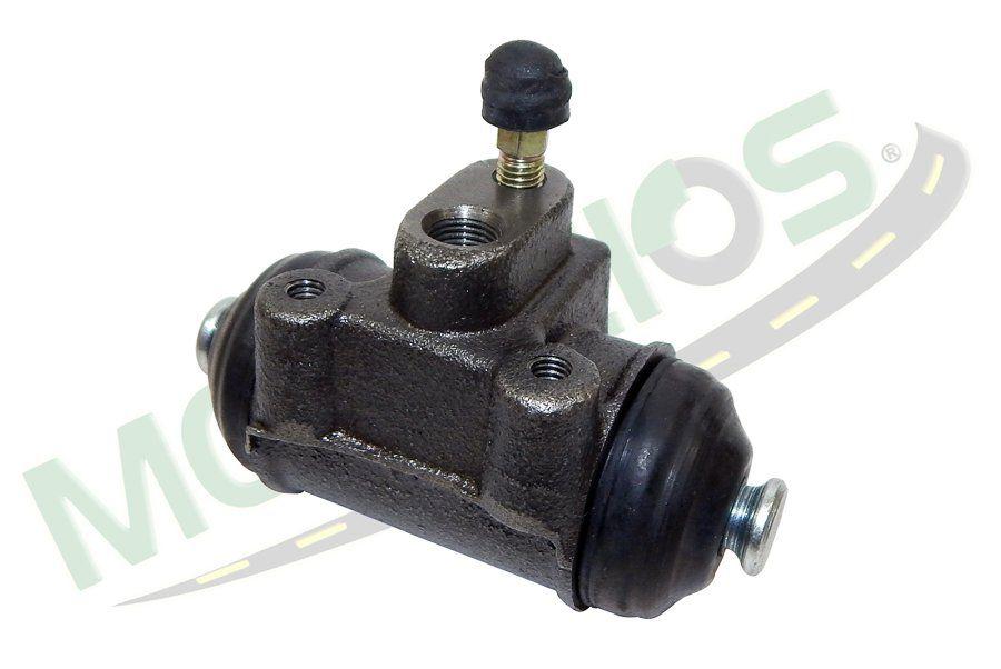 MG-7001 - Cilindro de roda (T) (LD/LE) Peugeot