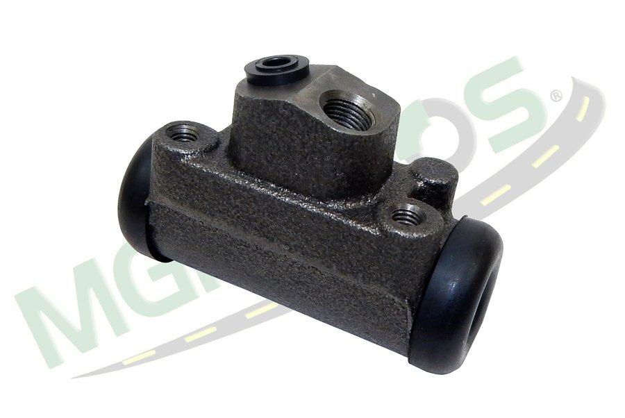 MG-7004 - Cilindro de roda (T) (LE) Kia