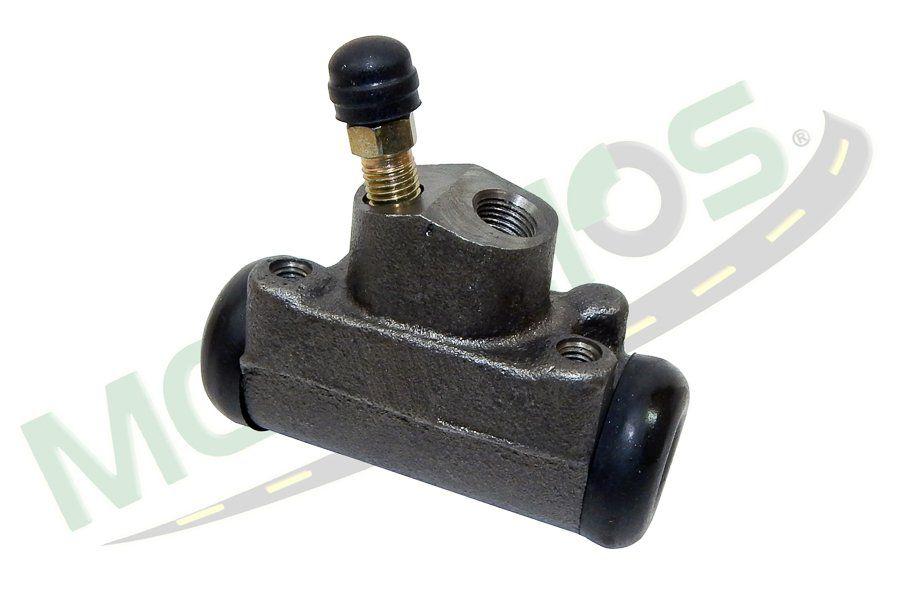 MG-7005 - Cilindro de roda (T) (LD) Kia