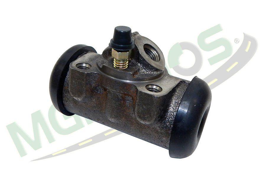 MG-7013 - Cilindro de roda (D) (LE) Ford