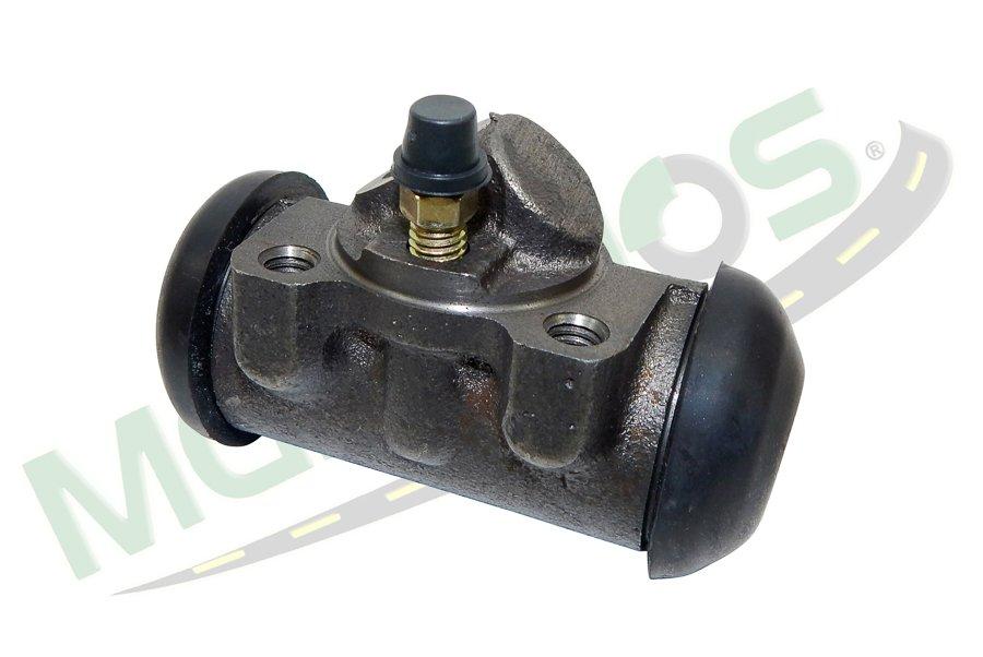 MG-7014 - Cilindro de roda (D) (LD) Ford