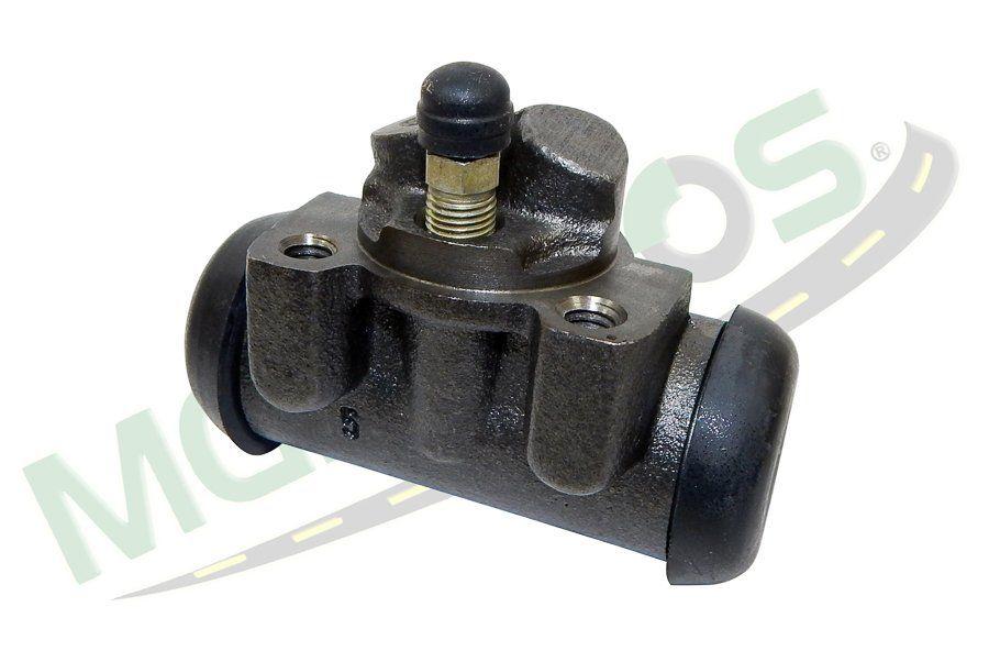 MG-7016 - Cilindro de roda (T) (LD) Ford