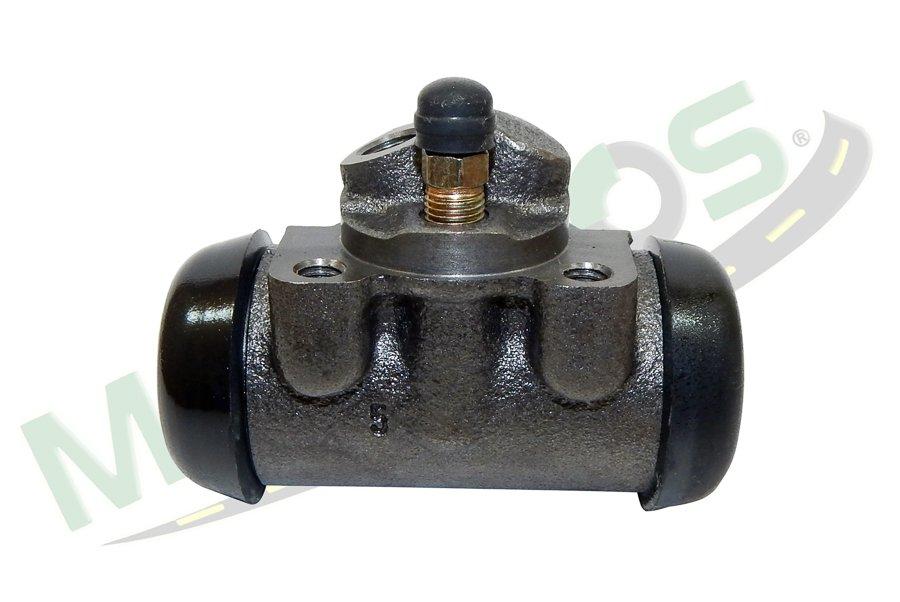 MG-7026 - Cilindro de roda (T) (LD) Ford