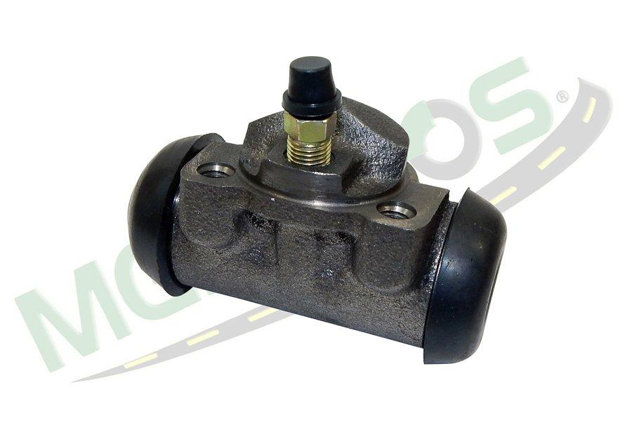 MG-7032 - Cilindro de roda (T) (LD) GM / Chevrolet