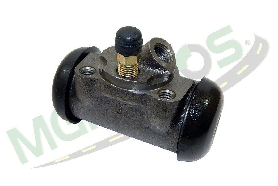 MG-7033 - Cilindro de roda (T) (LE) Ford