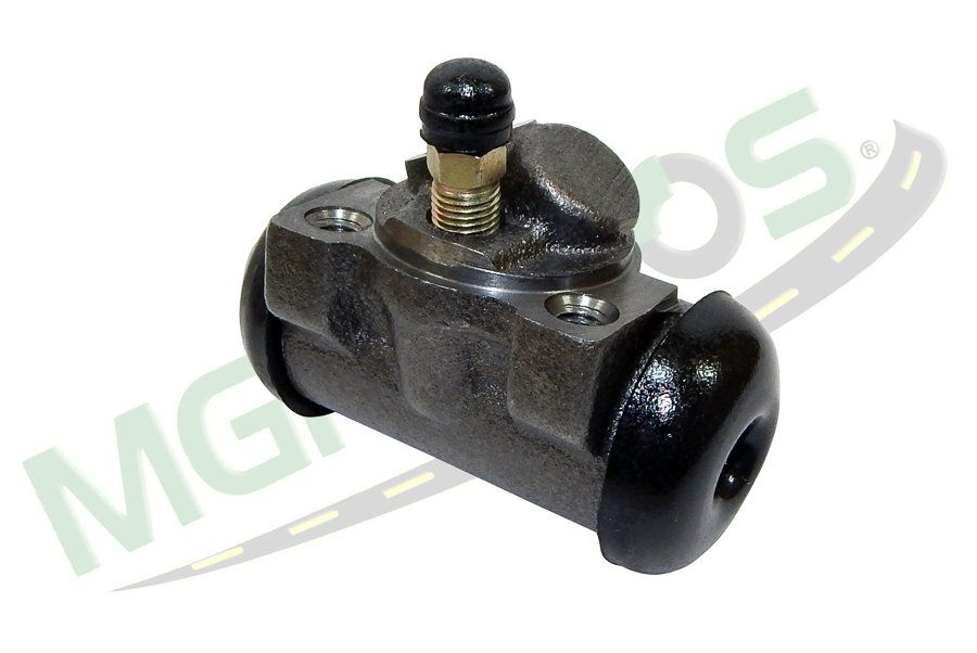 MG-7039 - Cilindro de roda (T) (LE) GM / Chevrolet