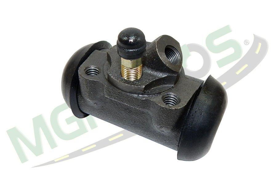 MG-7040 - Cilindro de roda (T) (LE) GM / Chevrolet
