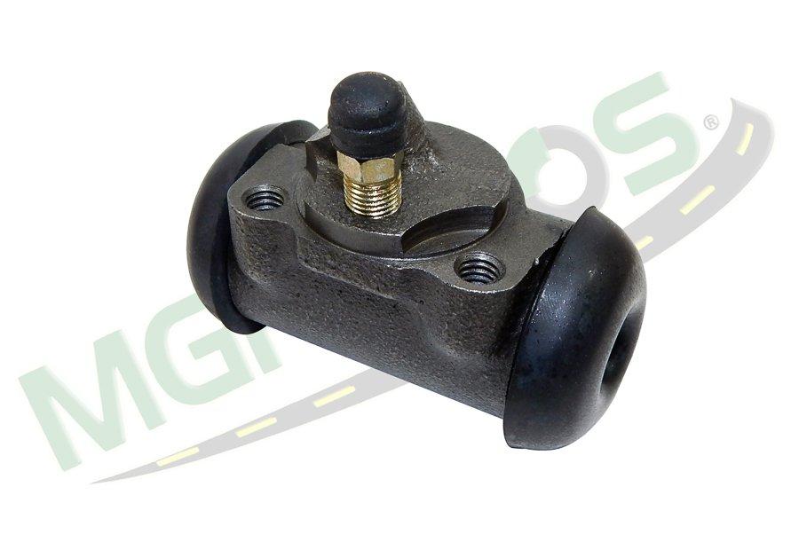 MG-7041 - Cilindro de roda (T) (LE) GM / Chevrolet