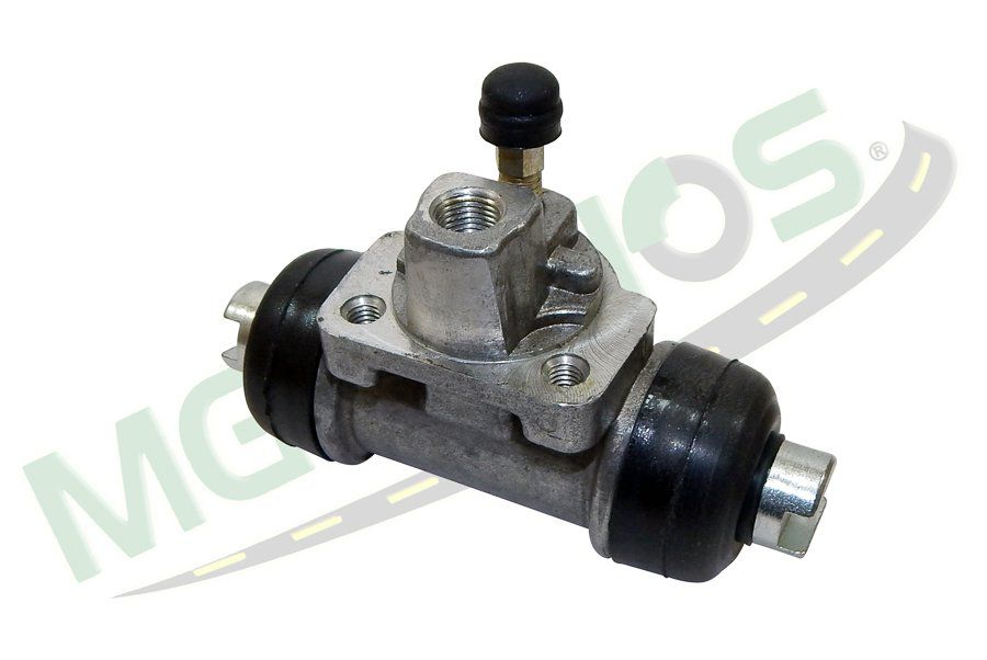 MG-7046 - Cilindro de roda (T) (LE/LD) Nissan