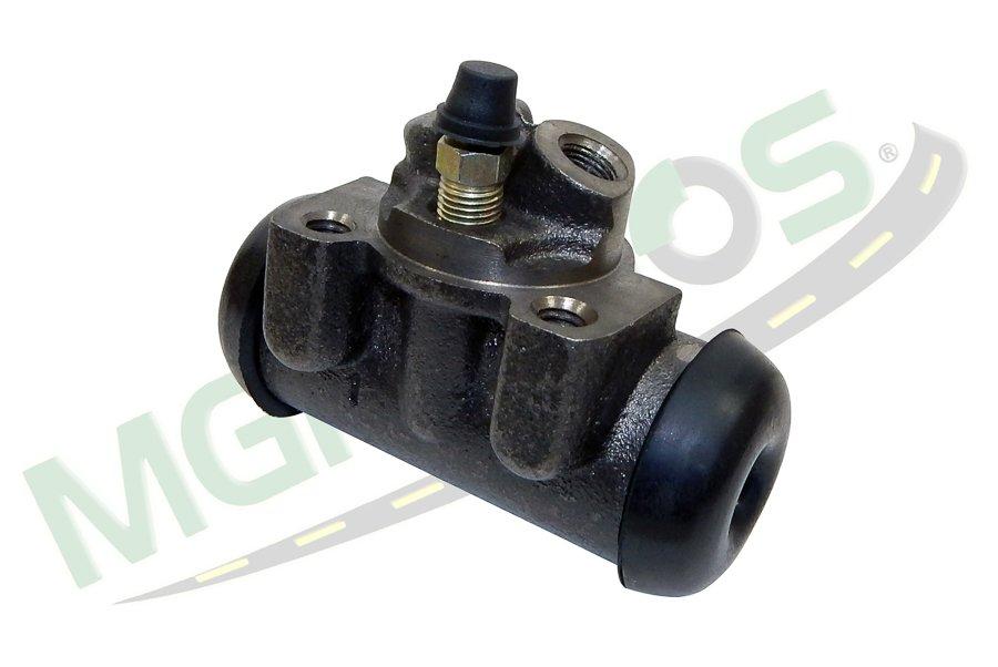MG-7051 - Cilindro de roda (T) (LE) Ford