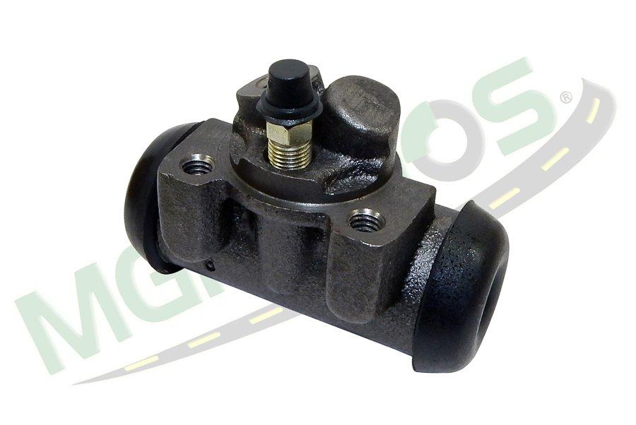 MG-7052 - Cilindro de roda (T) (LD) Ford