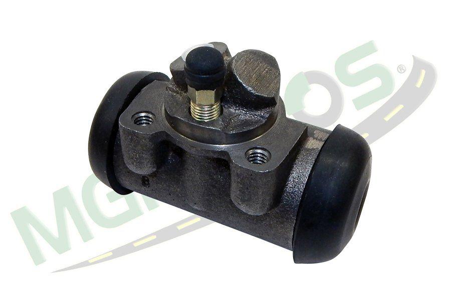MG-7054 - Cilindro de roda (T) (LD) Ford