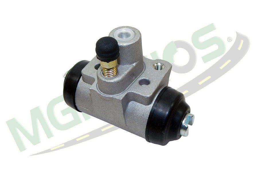 MG-7057 - Cilindro de roda (T) (LE/LD) GM / Chevrolet