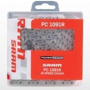CORRENTE 10V SRAM PC-1091R 114 ELOS