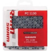 CORRENTE 11V SRAM PC-1130 120 ELOS