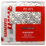 CORRENTE 9V SRAM PC-971