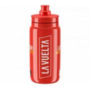 GARRAFA PLASTICO FLY 550ML VUELTA VMO 2020