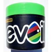 GRAXA EVOIL EV-P2000 500G VERDE