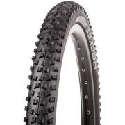 PNEU 29X2.10 SCHWALBE ROCKET RON EVOLUTION KEVLAR