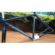 QUADRO CANNONDALE CAAD OPTIMO BBQ TAM 48 A17