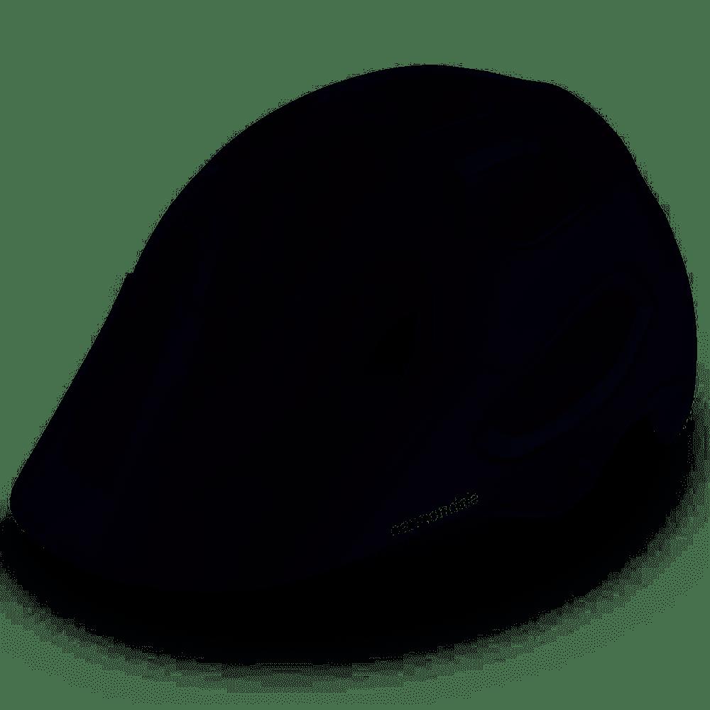 CAPACETE CANNONDALE INTENT PRETO S/M 54-58CM