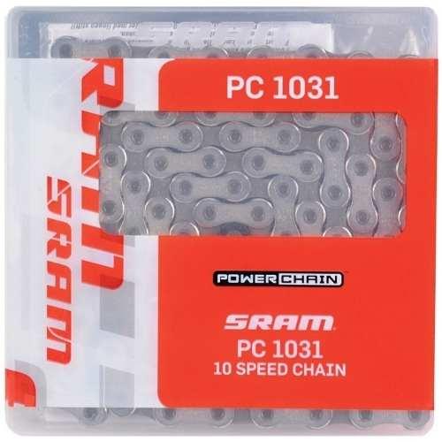 CORRENTE 10V SRAM PC-1031 114 ELOS