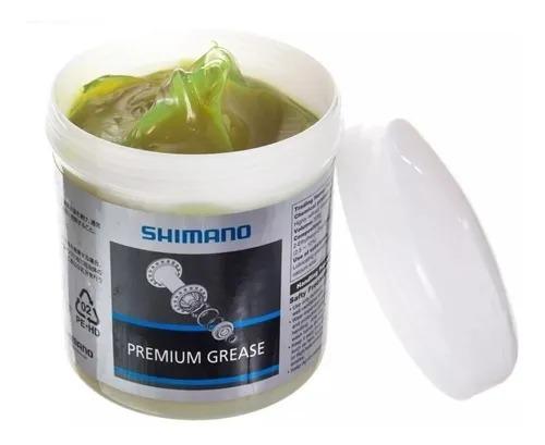 GRAXA PREMIUM SHIMANO DURA ACE 500G