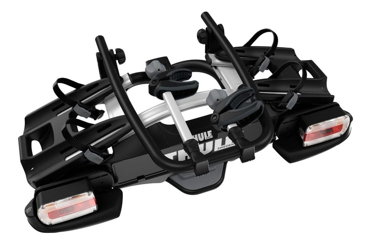 SUPORTE THULE VELOCOMPACT 925 2 BIKES ENGATE