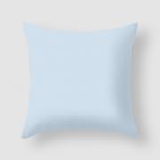 Almofada - Azul Céu