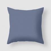 Almofada - Azul Pacífico