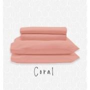Jogo BERÇO - Coral