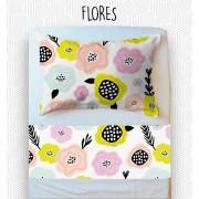 Jogo Júnior - Flores