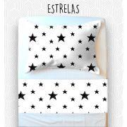 Jogo Solteiro - Estrelas