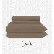 Jogo SOLTEIRO KING - Café