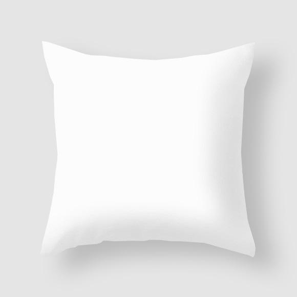 Almofada - Branco