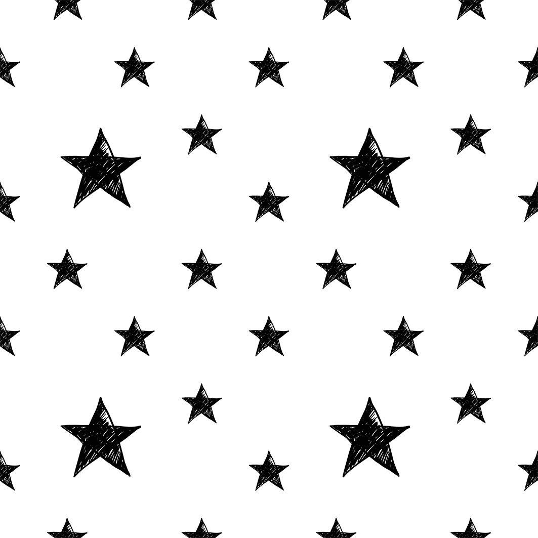Jogo Berço - Estrelas